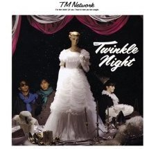 Twinkle Night [Limited Edition]