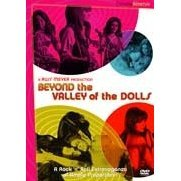Beyond The Valley of The Dolls [2-Discs Special Edition]