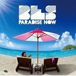 Paradise Now [CD+DVD Limited Edition]