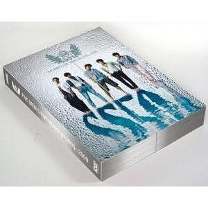 MBC DVD Collection Deluxe Edition [Limited Edition]