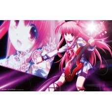 Angel Beats Vol.3