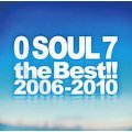 0 Soul 7 The Best 2006-2010