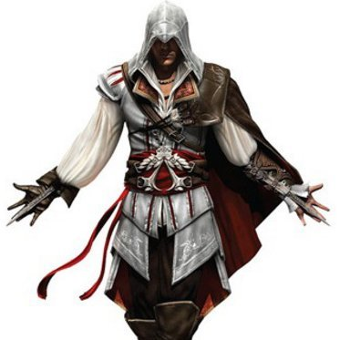 Assassin's Creed 2 7