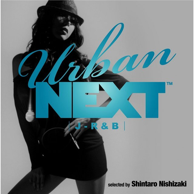 Urban Next J R&B