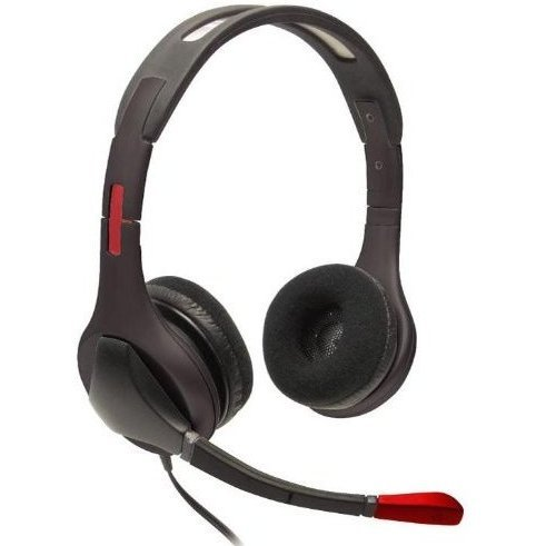 Hori Stereo Headset 3 (PS3)