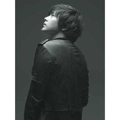 Park Yong Ha In 1107's [CD+DVD Limited Edition]