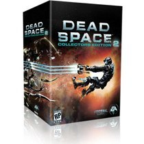 Dead Space 2 (Collector's Edition) (DVD-ROM)