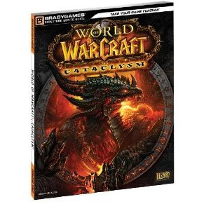 World of Warcraft: Cataclysm Signature Series