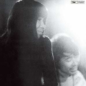 Asakawa Maki Live Yoru [Mini LP Limited Edition]