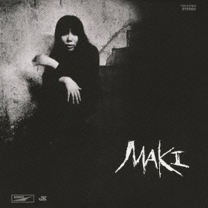Asakawa Maki No Sekai [Mini LP Limited Edition]