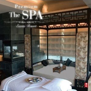 Premium The Spa - Hotels & Resorts