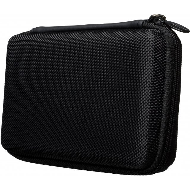 EVA Carrying Case [black]