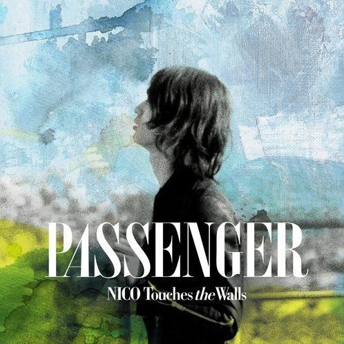 Passenger [CD+DVD Limited Edition]