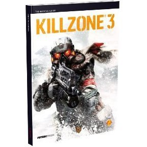 Killzone 3 The Official Guide
