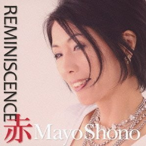 Reminiscence [Blu-spec CD]