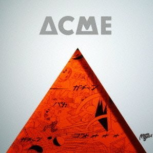 Acme [Limited Edition]