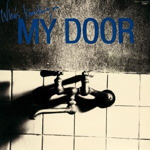 Who's Knocking On My Door [Mini LP Limited Edition]