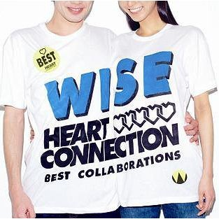Heart Connection - Best Collaborations
