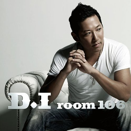 Room106 [CD+DVD]
