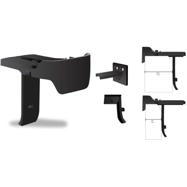Kinect Stand