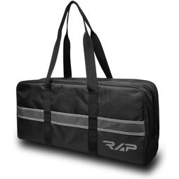 Hori Real Arcade Pro Travel Bag