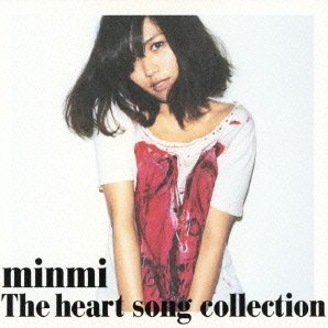 The Heart Song Collection [CD+DVD Limited Edition]