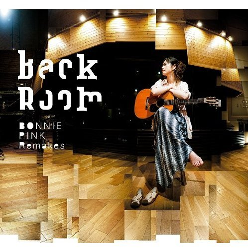 Back Room - Bonnie Pink Remakes