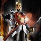 DC Direct - Flashpoint Collector Series 1 Pre-Painted Action Figure: Wonder Woman