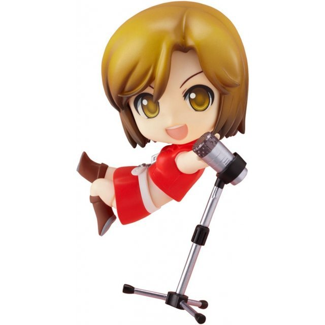 Nendoroid No. 187 Vocaloid: Meiko (Re-run)