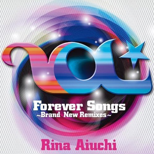 Forever Songs - Brand New Remixes