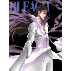 Bleach Fall Of The Arrancar Series 11