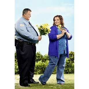 MIKE AND MOLLY: Season 1