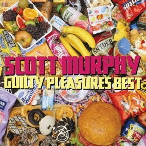 Guilty Pleasures Best
