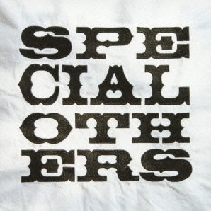 Special Others