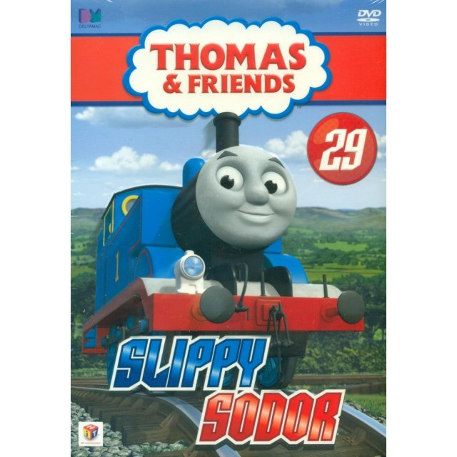 Thomas & Friends: VOL.29