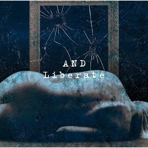 Liberate [CD+DVD Type A]