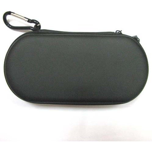 Airform Pouch (Black)