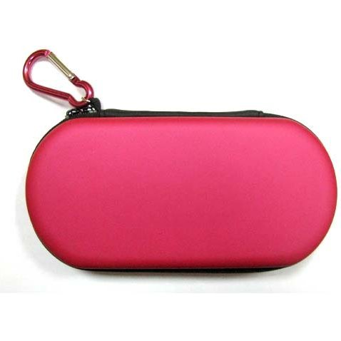 Airform Pouch (Red)