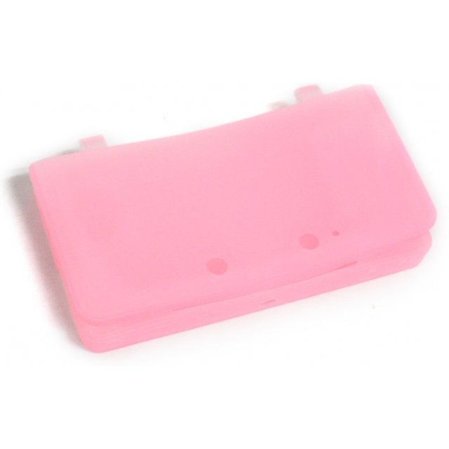 Silicon Sleeve (Pink)