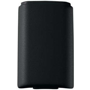 Xbox 360 Rechargeable Battery Pack (Black) (Case broken)