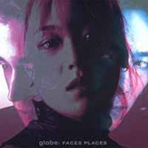 Faces Places [Limited Pressing]