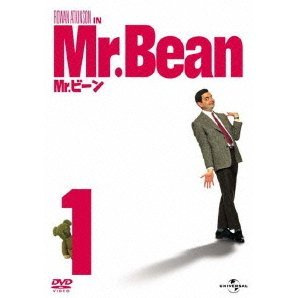 Mr.Been Live Vol.1