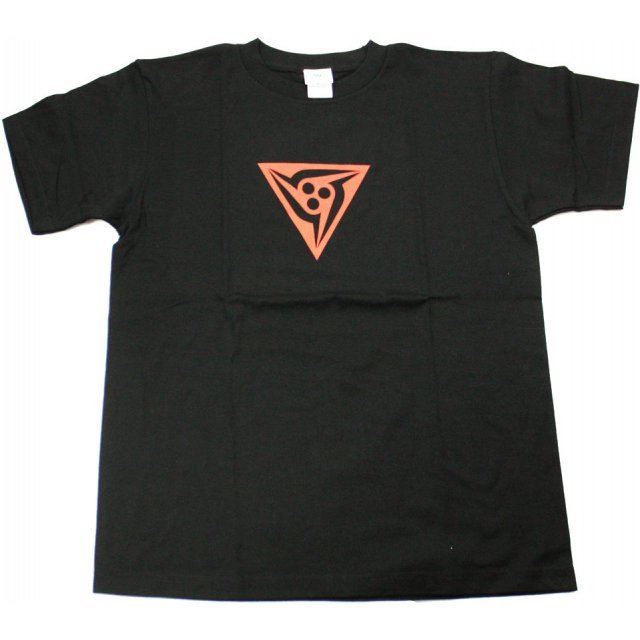 Bandai Aquarion Evol : Original T-Shirt Type B Size M