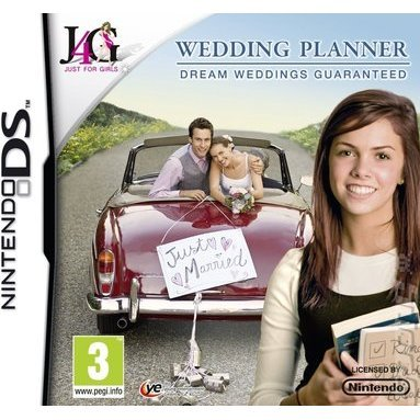 Wedding Planner: Dream Weddings Guaranteed