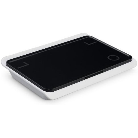 Venom DSi Non Contact Induction Charger