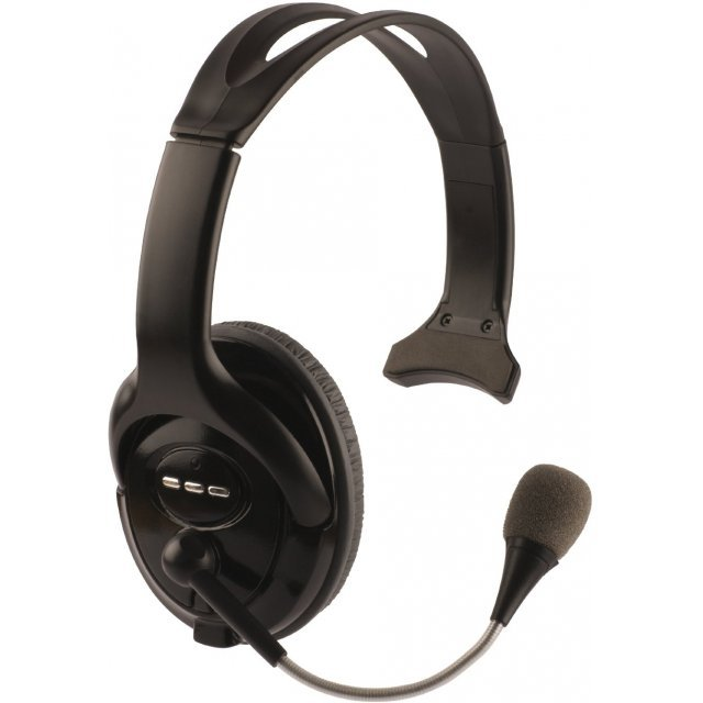 Venom VX Comm's Freedom Bluetooth Headset (PS3)
