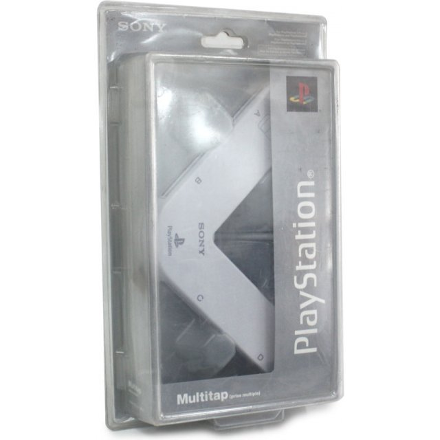 PlayStation Multitap Adaptor