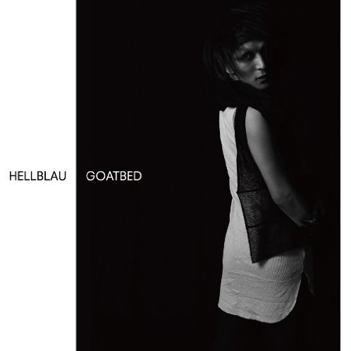 Hellblau [CD+DVD Limited Edition]