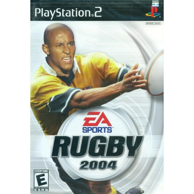 Rugby 2004