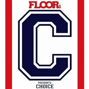 Floornet Presents Choice